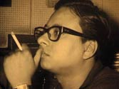 R.D Burman drew inspiration from sounds made by beggars, shepherds