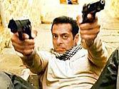 Salman Khan to stay off stunt scenes?