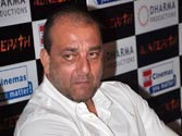 Ferrari Ki Sawaari reminds Sanjay Dutt of his dad