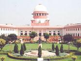 Centre moves SC against HC order on minority quota