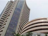 Sensex rises in closing trade as FMCG, oil stocks surge