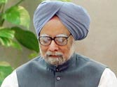 PM's rallying call: Must do everything to revive economy