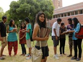 India Today Best Commerce Colleges 2012: There's no beating Shri Ram College of Commerce