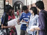 St. Stephen's tops India Today Best Science Colleges list