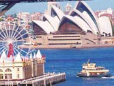 Tourism Australia releases 2020 India Strategic Plan to woo Indian travellers