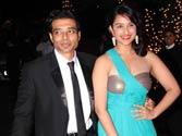 Not dating Parineeti Chopra, says Uday Chopra