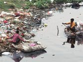 Rs 1,500 cr clean Yamuna plan fails, river gets dirtier