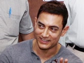 The Aamir effect? Govt says it's ready with draft bill against manual scavenging