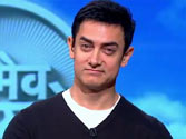 Not just words, Aamir Khan takes action as he meets PM to discuss manual scavengers