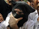 Mumbai Police may bring Kasab, Jundal face-to-face