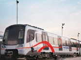 Commuters can breathe a sigh of relief, Delhi Airport Metro Express to resume services in two months: Government