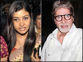 Big B questions media role in Guwahati molestation case