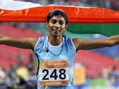 Indian athletes lose doping case, get two-year ban