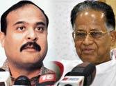 Molestation case rekindles rivalry between Assam CM and his rival