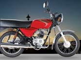 Bajaj Auto to launch new 100cc bike