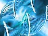 Demand for biotechnologists on the rise in India