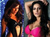 Bipasha's Raaz 3 to uncover with Sunny's Jism 2