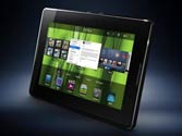 RIM to launch 4G LTE BlackBerry PlayBook on July 31?
