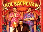 Review: Bol Bachchan