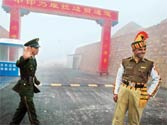 Threat of Sino-Indian battle looms large ahead of 50th anniv of 1962 war