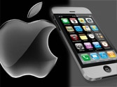 Apple iPhone 5 smartphone to be launched in August, 2012