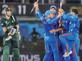 BCCI for resuming cricket ties with Pak; ex-cricketers, politicians slam decision