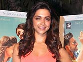Was conscious about my looks in Cocktail: Deepika