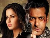 Salman Khan's Ek Tha Tiger lands in fresh legal trouble