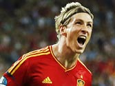 Euro 2012: Torres wins Golden Boot
