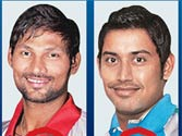 Spot-fixing: Income Tax gives clean chit to banned IPL players