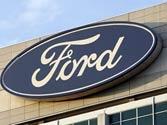 Ford India's Chennai plant to turn into regional hub