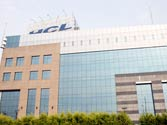 HCL Technologies Q4 Net up 67.3 pc at Rs 854.1 cr