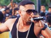 Delhi-based singer Yo Yo Honey Singh forays into Bollywood