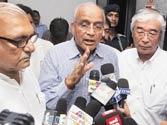 Bhupinder Singh Hooda assures Maruti of expediting probe
