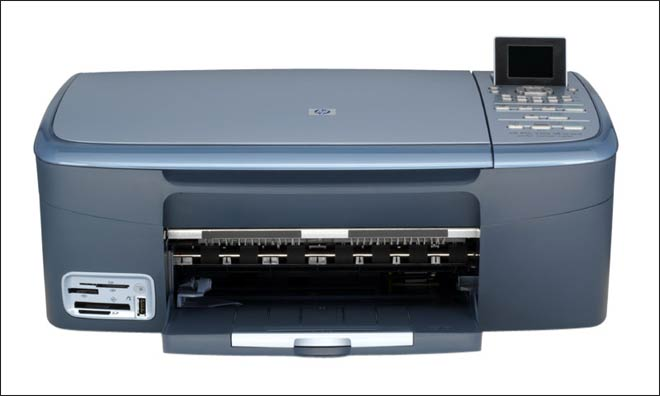 hp launches printers for homes offices business news