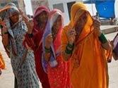 Villagers go on rampage in Bagpat as police arrest Khap leaders for their anti-women diktat