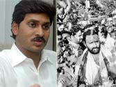 TDP MLA suspended for pro-YSR Cong activites