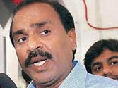 Cash-for-bail scam: Gali Janardhana Reddy's family offered Rs 100 crore, says arrested judge