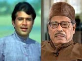 It was an honour to sing for Rajesh Khanna: Manna Dey