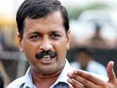 Team Anna will back 'people's front' in 2014 says Arvind Kejriwal
