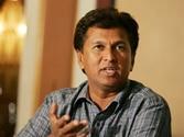 BCCI overhauls domestic cricket; grants amnesty to Kiran More