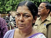 Visva Bharati warden arrested for making young girl drink urine gets bail