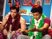 Kyaa Super Kool Hain Hum not for high-brows, says Ekta