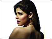 Pakistan-born Bollywood actor Laila Khan's murder mystery solved