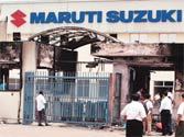 Maruti runs out of its best selling models