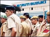 Maruti Suzuki management ignored warning of violence, SIT probe hints