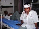 Situation under control at Maruti's Manesar plant; 99 arrested for violence: Haryana DGP