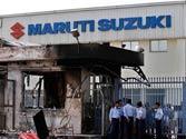Maruti Suzuki management slams Haryana govt as GM's killers roam free
