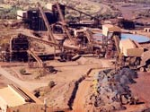 Iron ore mining to resume in Karnataka from mid-August
