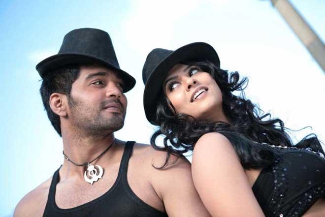 Mirattal releasing in Tamil, Kannada on July 27 - Movies News